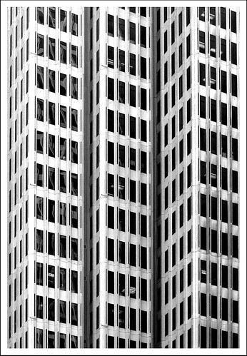 Embarcadero Center | by Pneumococcus