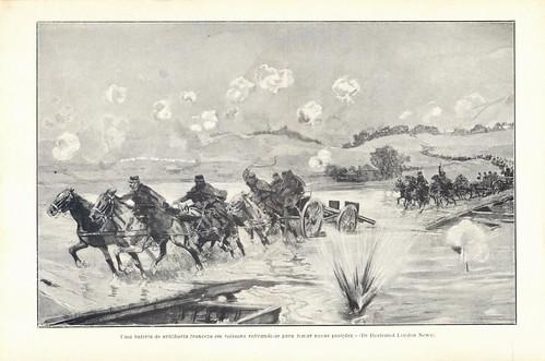 Ilustração Portugueza, No. 470, February 22 1915 - 19