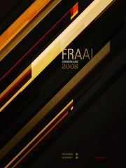 Fraai 2008 | by James Whíte