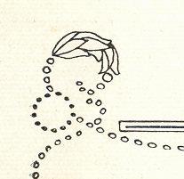 Ilustração Portugueza, No. 470, February 22 1915 - 16a