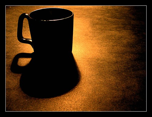 Portrait of a cup ( 3000+ views ..thanks to all..) | by Ajith (അജിത്ത്)