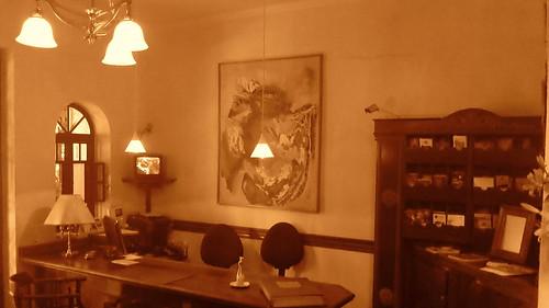 H Ef Bf Bdtel Villa Lafayette Paris Ix