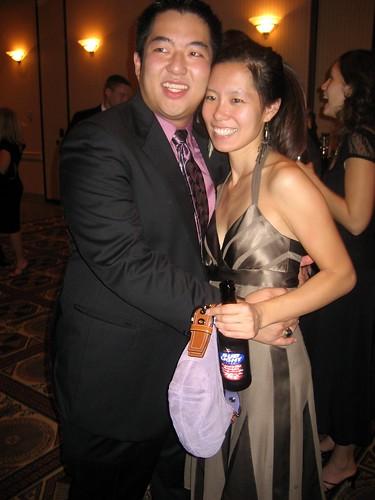 PILA 2006