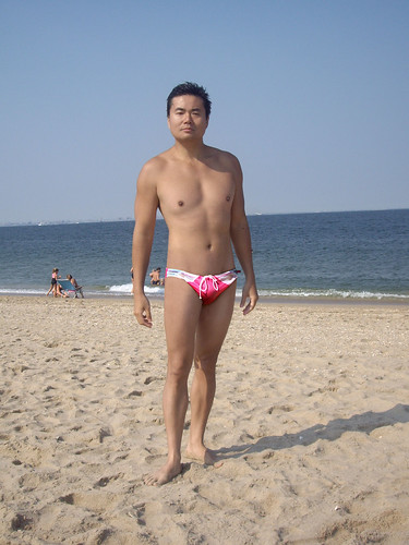 Lindsay lohan nude Nude Photos