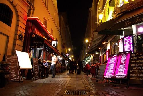 rue du pot de fer fabrice clerc flickr