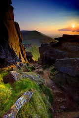 Wainstones...... | by Tall Guy