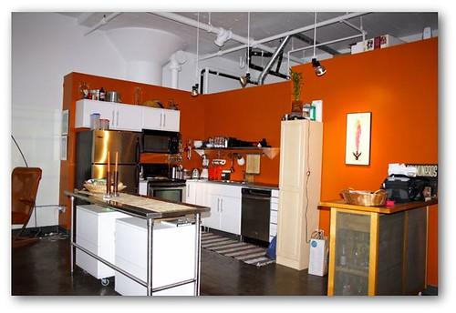 Kitchen Pro Appliances