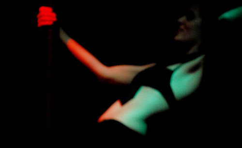 streap tease theatre streap tease regia renato giordano te flickr. Black Bedroom Furniture Sets. Home Design Ideas