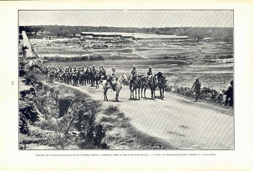 Ilustração Portugueza, No. 466, January 25 1915 - 27