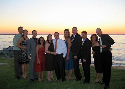 Porto Wedding 2006