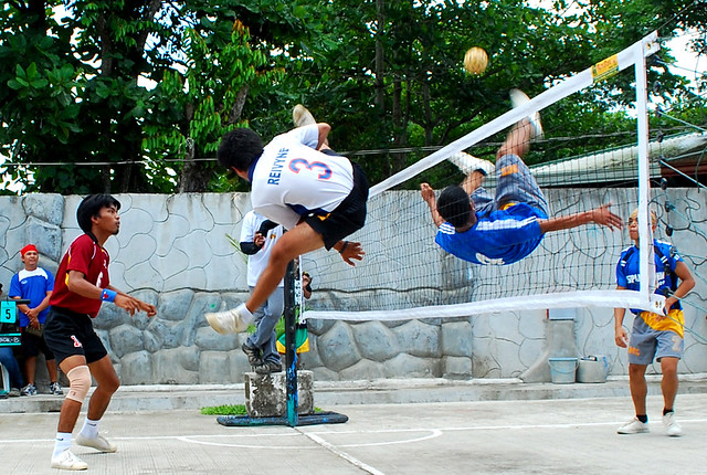 Tagum Summer Sports Festival 09 4