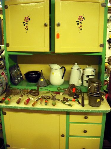 Kitchen Cabinet Display For Sale Craigslist Pa