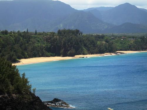 Kauai Beach House Hostel Reviews