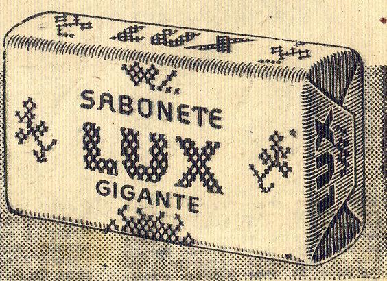 Século Ilustrado, No. 915, July 16 1955 - 6b