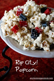Rip City Popcorn - Page 021 | by yourhomebasedmom
