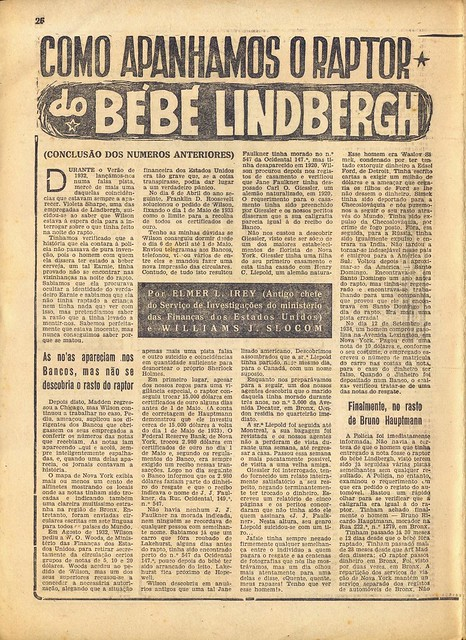 Século Ilustrado, No. 538, April 24 1948 - 24