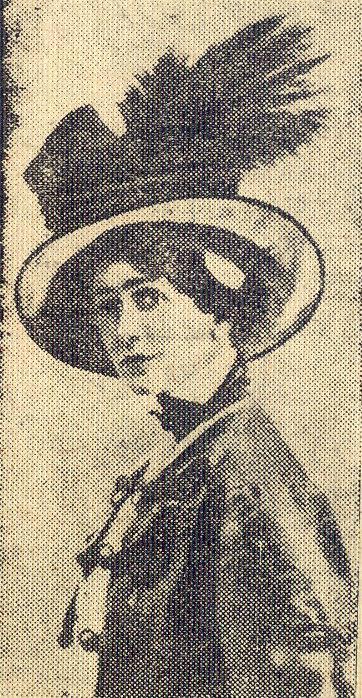 Século Ilustrado, No. 915, July 16 1955 - 7a