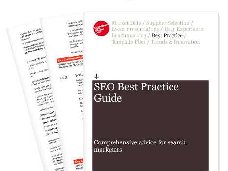 seo-best-practice-guide