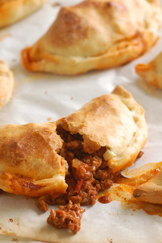 beef empanadas | by jules:stonesoup