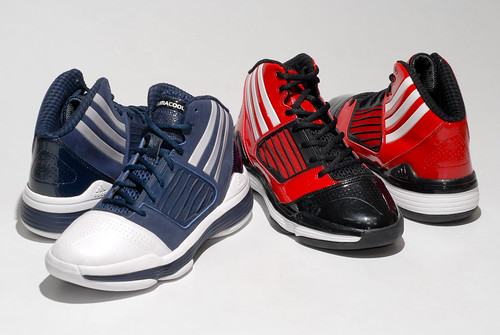 Adidas Shoes Climacool Ride