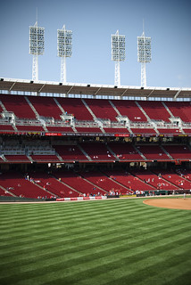 Great_American_Ballpark | by JAR of photos