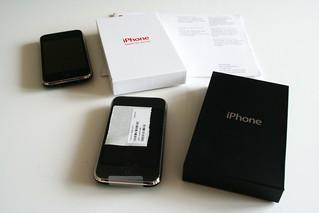 Iphone  Repair Near Me Cheap