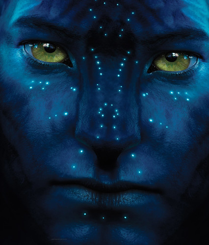 Avatar 2 Poster: Flickr - Photo Sharing