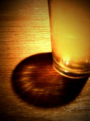 beer iPhone pic | by apol3