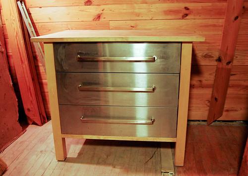 Ikea Kitchen Drawer Dividers Uk