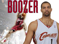 boozer-1 | by Cavs History