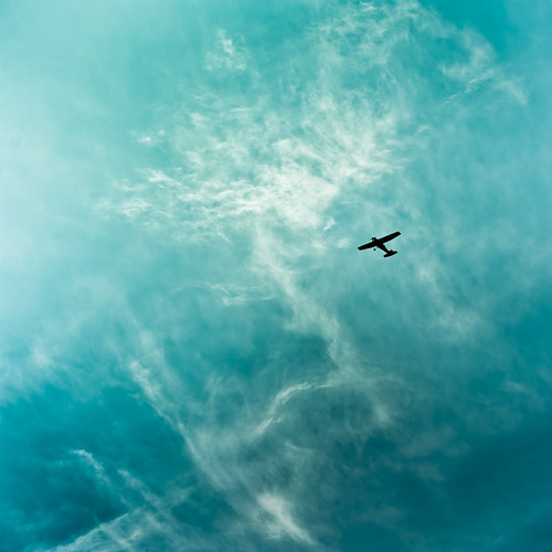 Amazing Cloud Photography: Plane / Sky / Clouds: Amazing Cloud