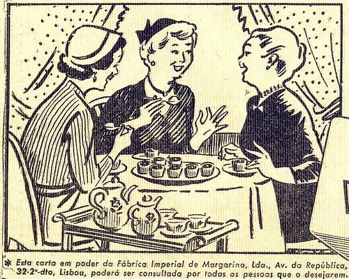 Século Ilustrado, No. 935, December 3 1955 - 24a