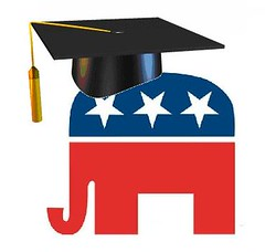 GOP Scholarship | by Mike Licht, NotionsCapital.com