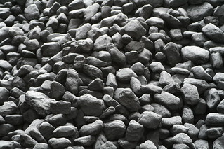 Lumps of coal | by Duncan Harris