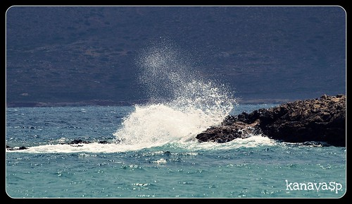 Wave Games..!! | by kanavasp