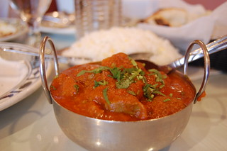 vindaloo | by stu_spivack