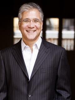 Carlos Dominguez, Senior Vice President, Cisco, Office of the Chairman of the Board and CEO | by Cisco Pics
