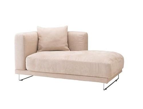 Ikea chaise lounge fantastic condition 325 flickr - Chaise bar pliante ikea ...