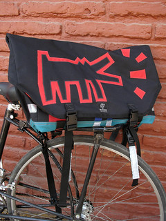 Bilobicles Bag | by bilobicles bag