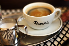 barcomi's | by David Lebovitz