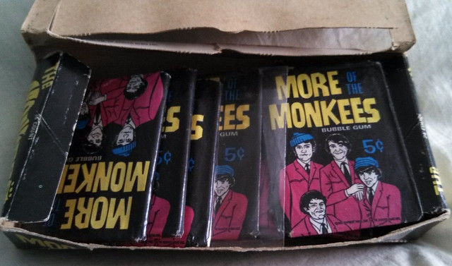 monkees_cardsbox2