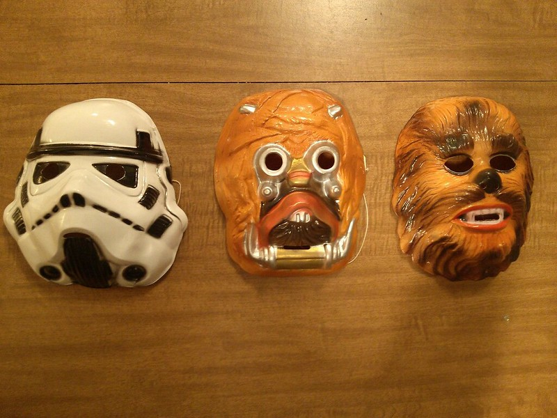 starwars_masks