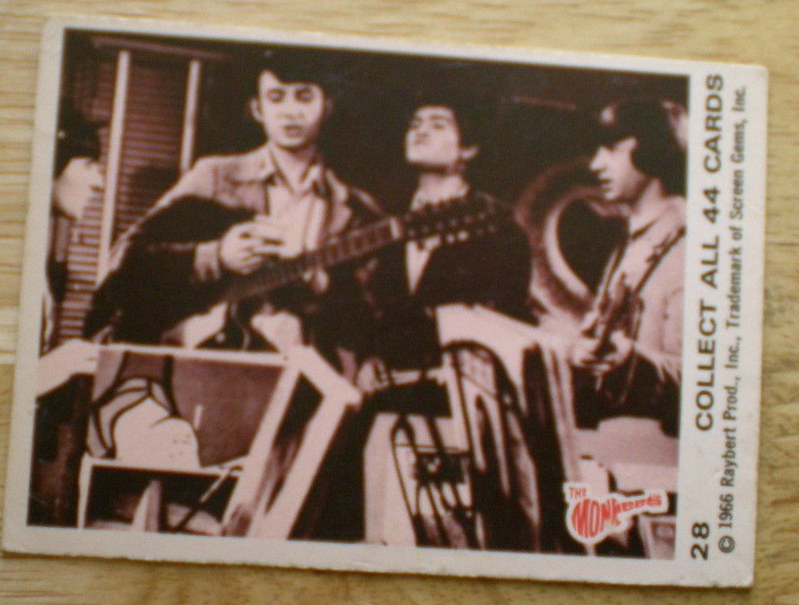 monkees_card28