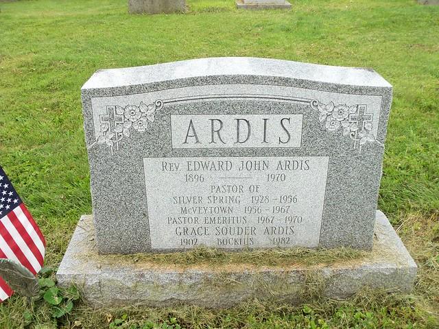 Ardis (1)