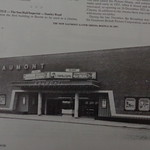 Cinemas - Bootle - Gaumont * Odeon
