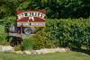 J & J Winery / Big Dawg Brewhaus