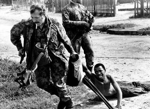 Apartheid_Struggle_1976_Cape Town_03
