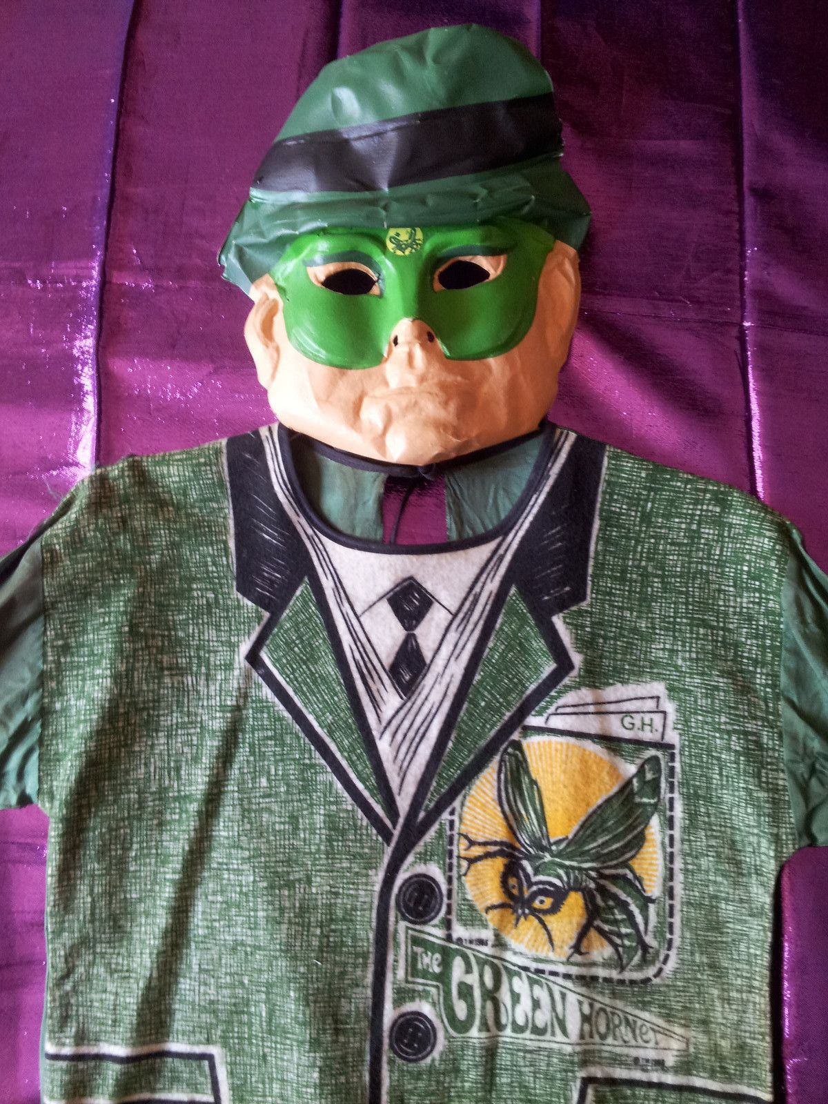 greenhornet_costume2