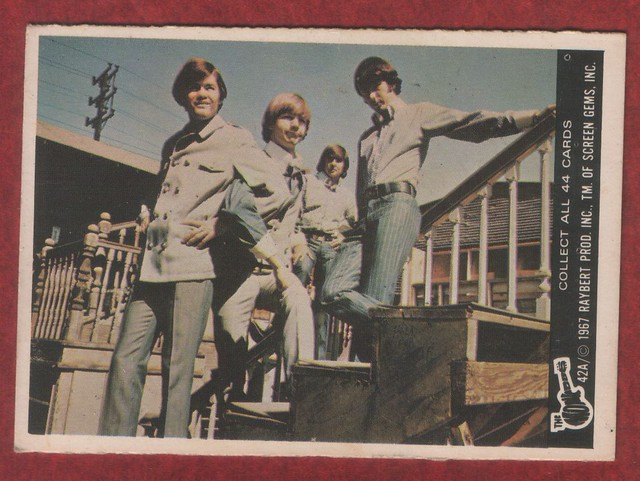 monkees_cards39
