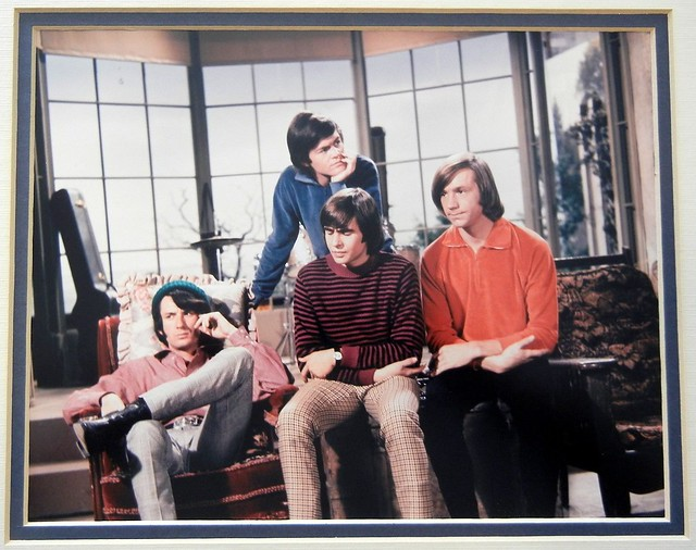 monkees_still28